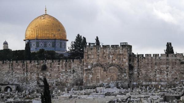 الأردن يؤيد طلب فلسطين عقد اجتماع طارئ لجامعة الدول العربية