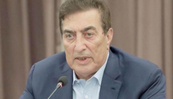 الاردن النواب يقدم 100 ألف دينار لدعم العمالة المتضررة