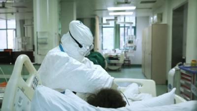 كورونا عالميًا.. 6.5 مليون مصاب و386 ألف حالة وفاة