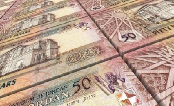 الحجز التحفظي على أموال وزير أشغال أسبق