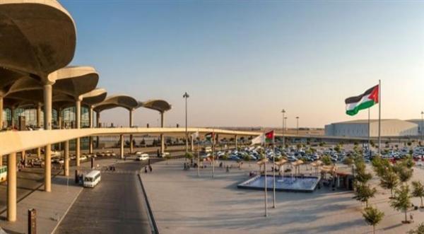 العضايلة: فتح المطارات قد يكون في الاسبوع الاول او الثاني من آب (اسماء دول)
