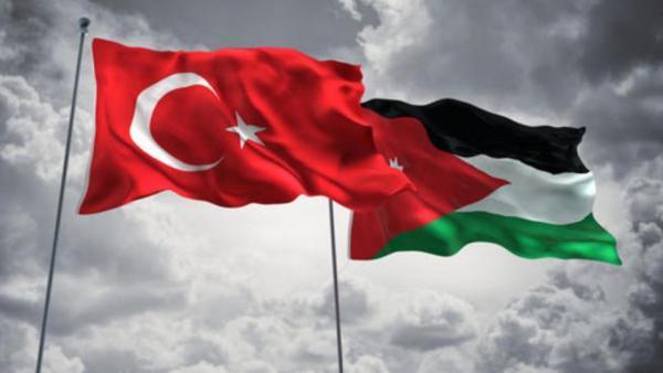 الاستثمار: الأردن يقدم تسهيلات لدعم الاستثمارات التركية