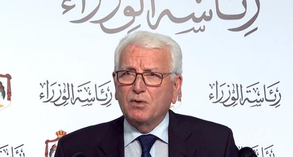 الاردن  أعلن وزير الصحة الدكتور سعد جابر عن تسجيل 363 إصابة جديدة بفيروس كورونا في الأردن منها 9 خارجية.  وتوزعت الحالات على النحو الاتي:  268 عما