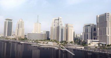 مصر الحكومة تنفى بيع منطقة مثلث ماسبيرو لصالح مستثمر أجنبى