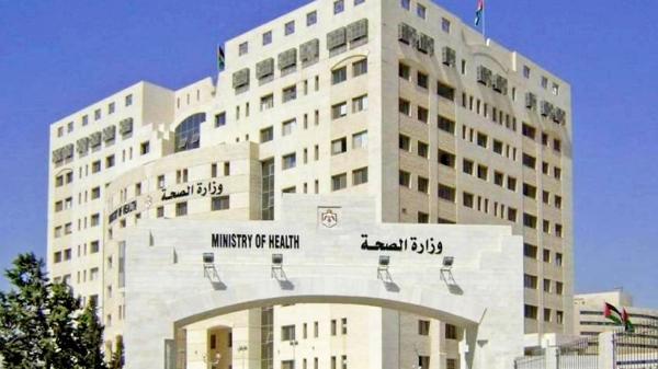 82 وفاة و3565 إصابة جديدة بفيروس كورونا في الأردن
