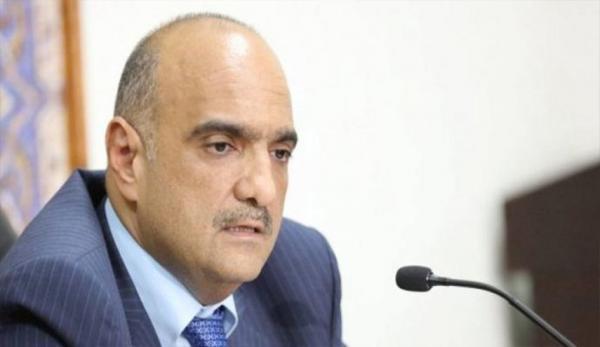 الخصاونة امام الاعيان : باسم عوض الله لا زال رهن التحقيق شأنه شأن بقية المتهمين