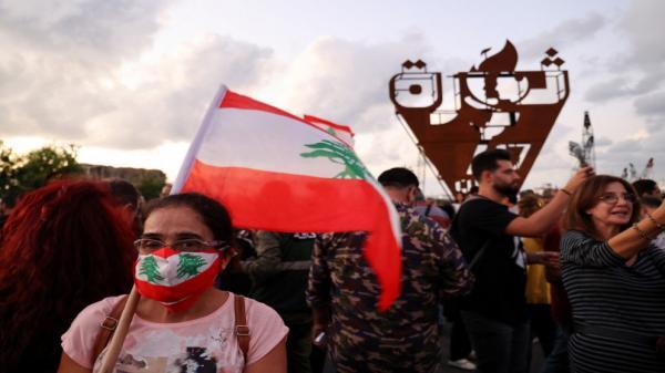 مجلس النواب اللبناني يصادق على موعد الانتخابات التشريعية في 27 مارس
